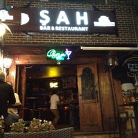 8/17/2012에 Serkan님이 Şah Cafe & Bar에서 찍은 사진