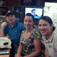 Photo taken at Beef 'O' Brady's by Craig H. on 3/29/2012