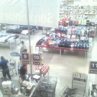 Photo taken at Sam's Club by Isa H. on 6/19/2012