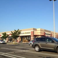 Photo taken at Panera Bread by Chris L. on 9/7/2012