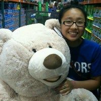Photo taken at Costco Wholesale by Cynthia C. on 5/7/2012