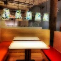 Photo taken at IKEA Restaurant & Café by iKhai on 6/25/2012