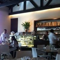 Foto tomada en El Mapi por Angeles L. el 8/4/2012