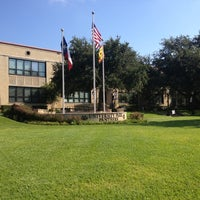 Photo taken at University Park Elementary School by A-List Concierge 🔑 on 9/12/2012