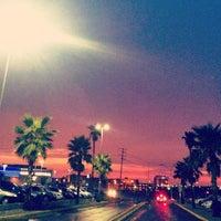 Foto tomada en Galerias Mall por luis G. el 7/14/2012