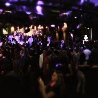 Photo taken at Tivoli by Santi F. on 3/24/2012