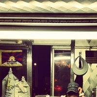 Photo prise au Potala Restaurant par John W. le7/25/2012