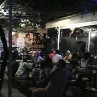 8/20/2012にUTKU İ.がKing Barで撮った写真