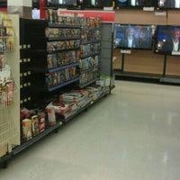 Photo taken at Walmart by Raheem W. on 2/24/2012