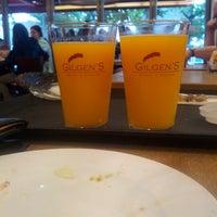 Photo taken at Gilgen's by Yassine E. on 7/17/2012