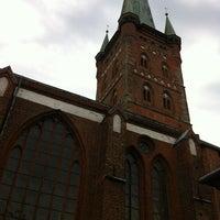 Das Foto wurde bei PHOENIXSEO.de Frank Pfabigan von Frank P. am 6/18/2012 aufgenommen