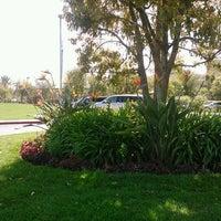 3/19/2012にLarry C.がCortona Inn & Suitesで撮った写真