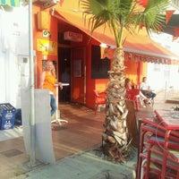 Photo taken at Cactus Bar by Robert H. on 6/17/2012