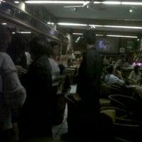 Photo taken at Charrerias Bar by Romano on 7/22/2012