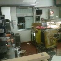 Photo taken at McDonald's by Ziplok on 5/3/2012