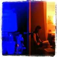 5/5/2012にStephen G.がIRT (Interborough Repertory Theater)で撮った写真