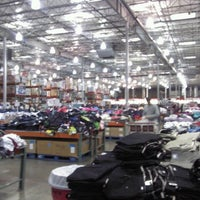 Photo taken at Costco Wholesale by Rita on 7/6/2012