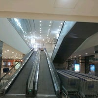 Photo taken at Al Sadhan Market by Abdurrhman A. on 2/9/2012