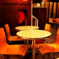 Photo taken at McDonald's / McCafè by Robin G. on 8/13/2012