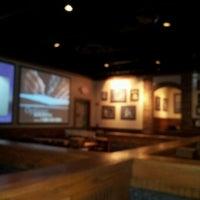 Photo taken at Damon's Grill by Jaynee P. on 8/2/2012
