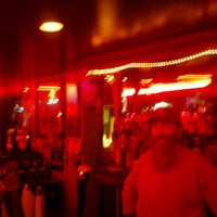 Photo taken at Lincoln's Roadhouse by Stephen Y. on 3/21/2012