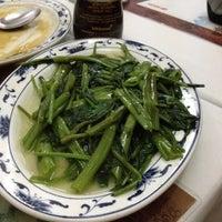 """Foto scattata a Trattoria Cinese """"Hua Cheng"""" da Camilla B. il 4/25/2012"""