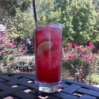 Photo taken at Lambertville Station Restaurant and Inn by Kerri Z. on 8/30/2012
