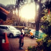 Photo taken at Rasamala by Enda N. on 8/20/2012