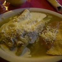 Photo taken at Los Tejemaniles by Anairam P. on 7/13/2012
