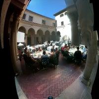 "Photo taken at Athenaeum - Caltech by ""Grasshopper"" Heshan I. on 8/30/2012"