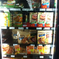 Photo taken at Harmons Grocery by Stevens W. on 6/10/2012