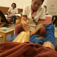 Photo taken at Health Cruise by Chanokwanan B. on 6/15/2012