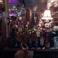 Photo taken at Love's Artifacts Bar & Grill by Tom M. on 7/21/2012