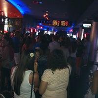 Foto tomada en Yelmo Cines Roquetas 3D por Moises I. el 6/22/2012