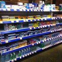 Photo taken at Mohegan Pharmacy by ✔️Notch✔️ B. on 8/24/2012