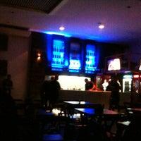 Photo taken at Johnnie Club by Cléo E. on 6/16/2012