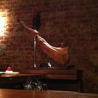 Photo prise au Donostia par Rodrigo L. le6/17/2012