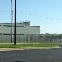 Photo taken at Milwaukee County Sheriff's Academy by Alex L. on 5/16/2012