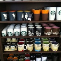 Photo taken at Starbucks by Kazuo S. on 3/18/2012