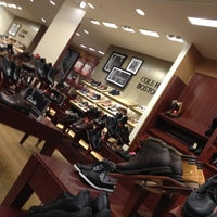 Photo taken at Macy's by Rick C. on 2/22/2012