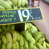 Photo taken at Trader Joe's by Stacy V. on 7/14/2012