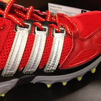Photo taken at Academy Sports + Outdoors by Fred G. on 6/17/2012