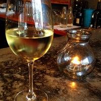 3/19/2012にShannon L.がKaia Wine Barで撮った写真