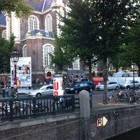 Das Foto wurde bei Westermarkt von Jan Pieter am 9/1/2012 aufgenommen