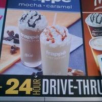 Photo taken at McDonald's by Mandi L. on 3/9/2012