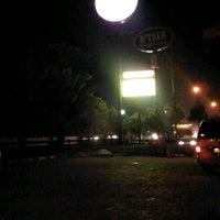 Photo taken at Check Point KM 42 Cipaganti by Diki S. on 6/26/2012