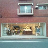Foto diambil di Shibuya Publishing & Booksellers oleh さねっぴ pada 5/30/2012
