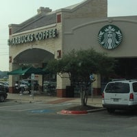 Photo taken at Starbucks by Quincy G. on 8/22/2012