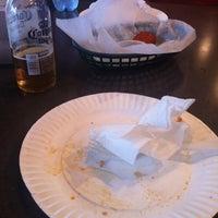Photo taken at Claymont Steak Shop by Michael L. on 7/21/2012