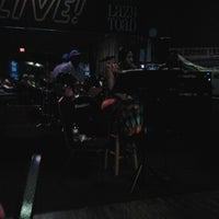 Photo taken at The Lazy Toad by TaNisha W. on 7/28/2012